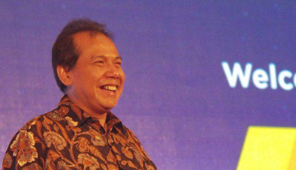 Chairul Tanjung, Orang Terkaya di Indonesia
