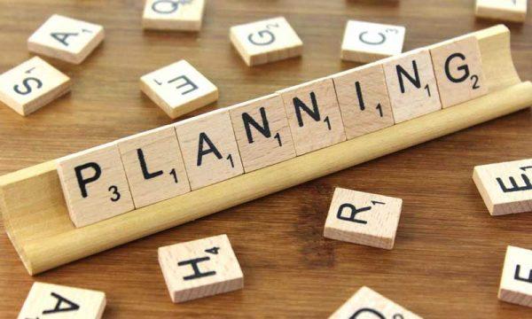 Rencana & aturan