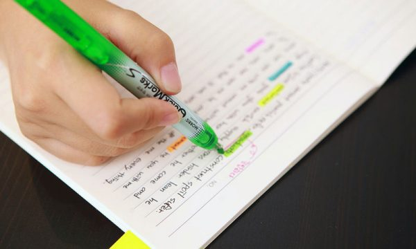 Tuliskan rencana