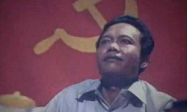 Syubah Asa Film G30S/PKI