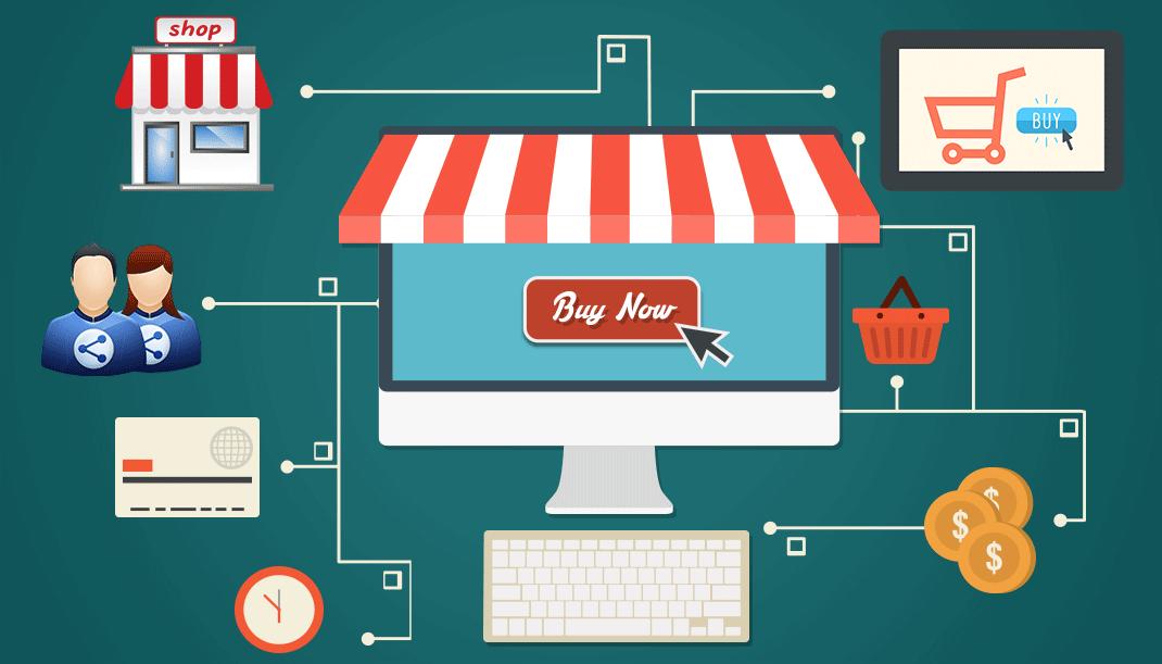 10 Model Bisnis Online Rumahan Nyaris Tanpa Modal - Jurnal ...